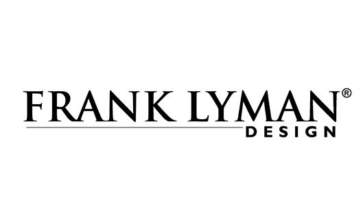 frank lyman mode