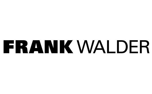 frank walder mode