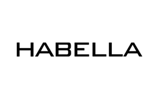 habella mode