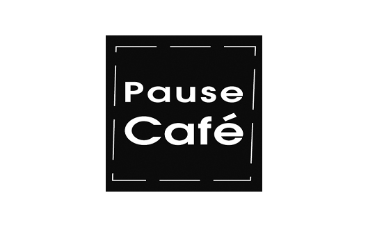 pause cafe mode